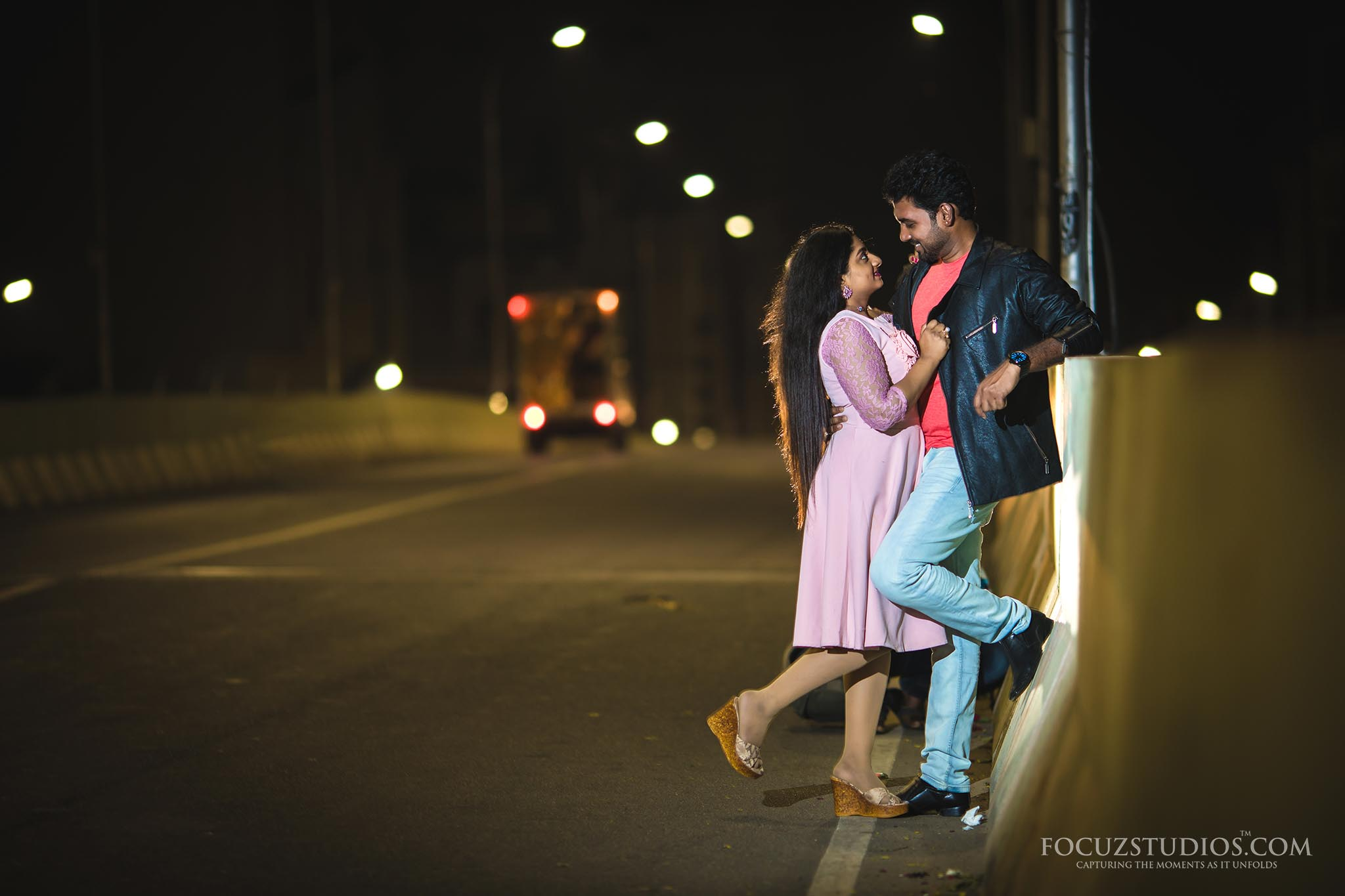 pre-wedding-shoot-night-chennai-focuz-studios-8