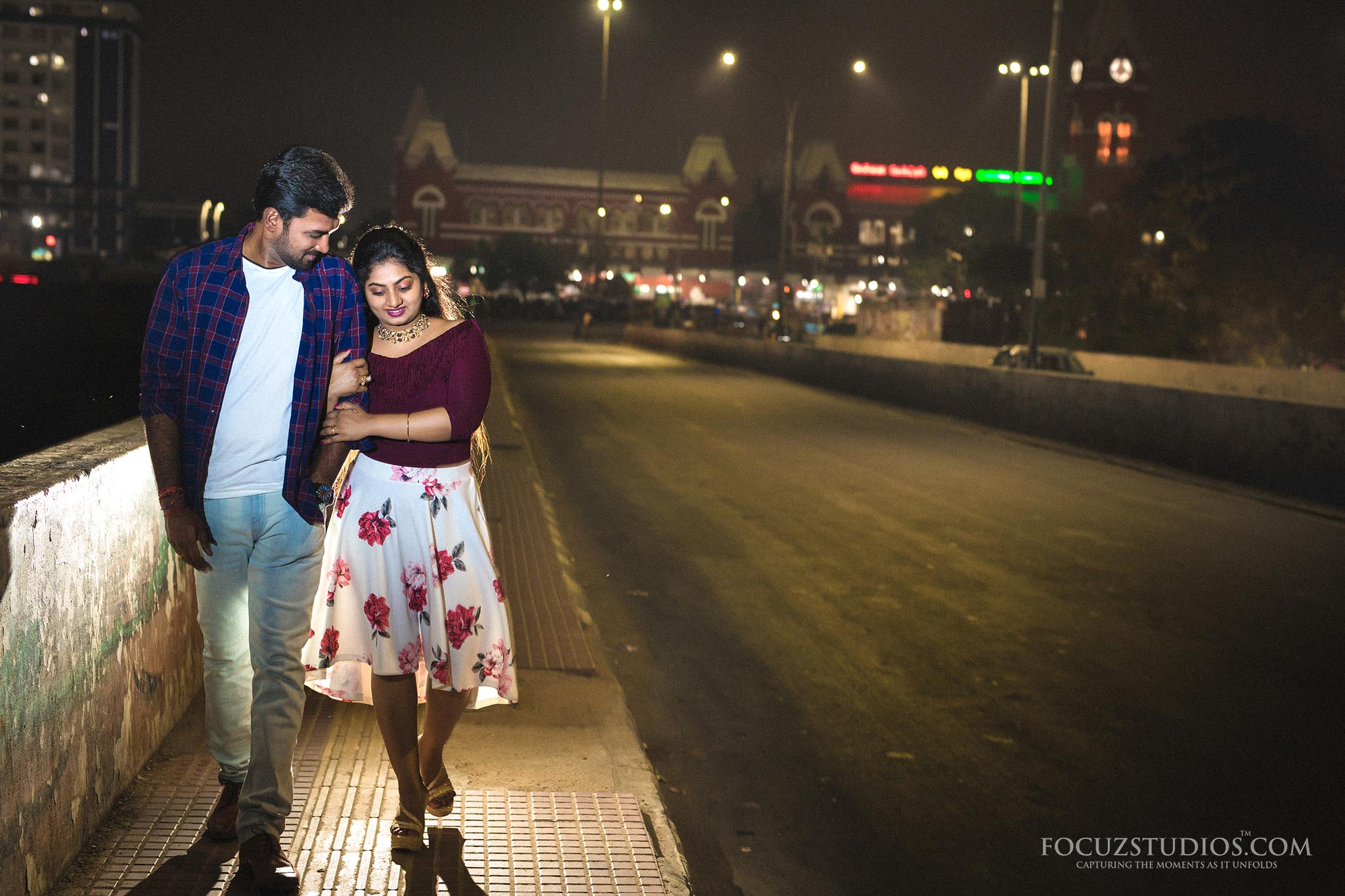 pre-wedding-shoot-night-chennai-focuz-studios-9