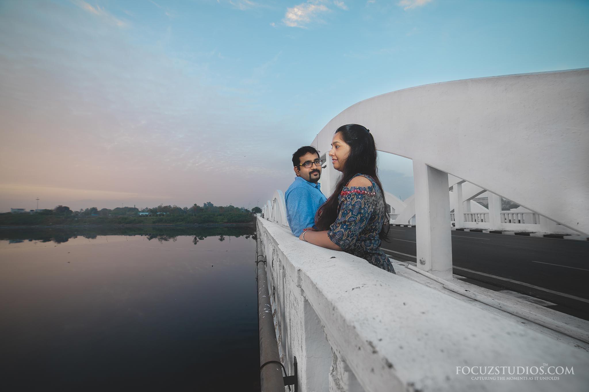 unique-pre-wedding-shoot-in-chennai-focuz-studios-1