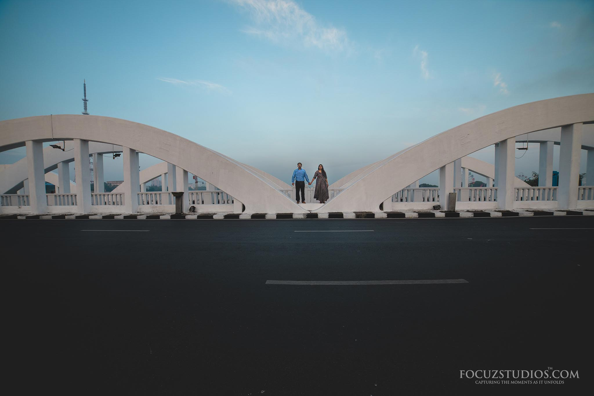 unique-pre-wedding-shoot-in-chennai-focuz-studios-3