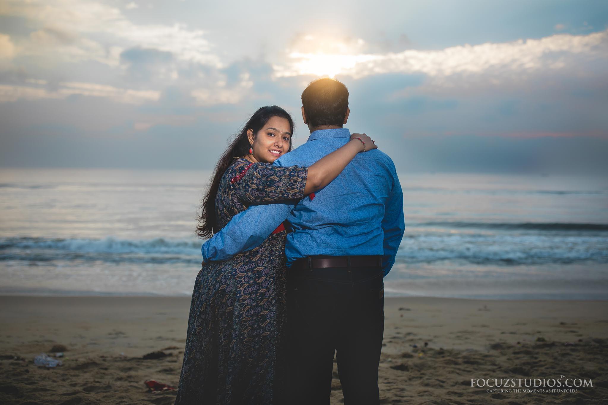 unique-pre-wedding-shoot-in-chennai-focuz-studios-6