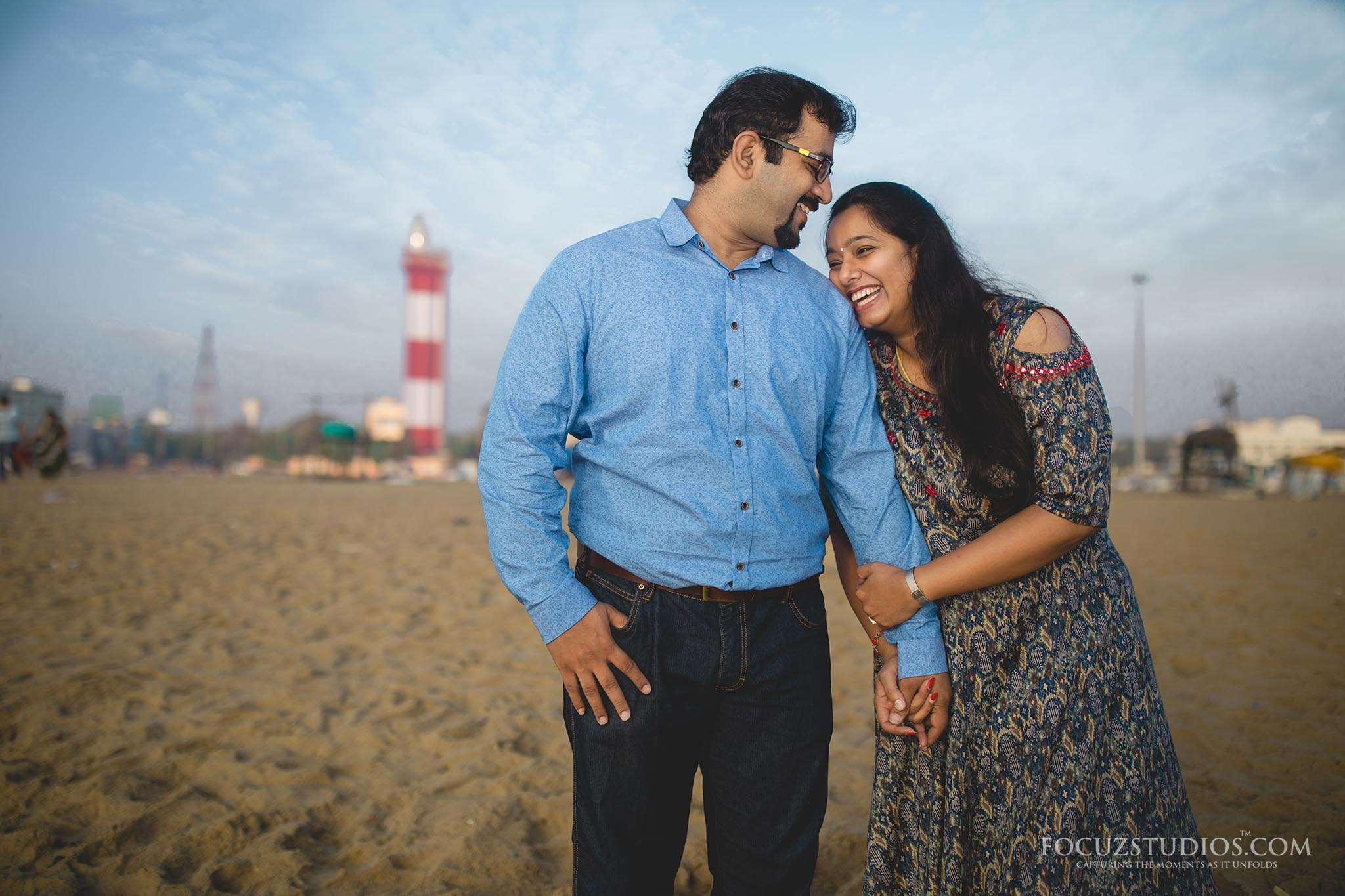unique-pre-wedding-shoot-in-chennai-focuz-studios-8