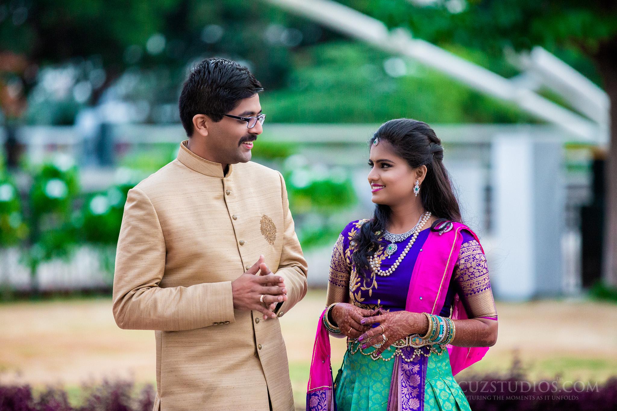 best wedding photographer in coimbatore 1