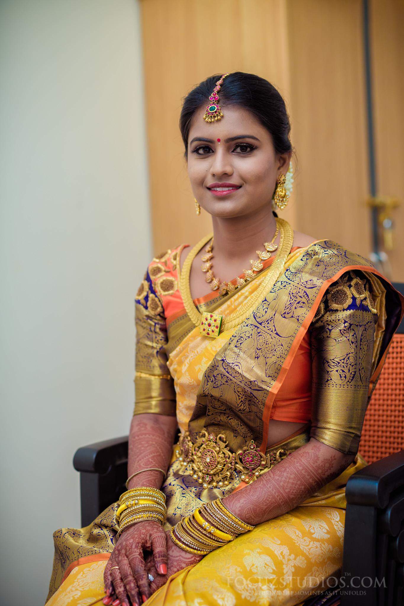 best wedding photographer in coimbatore 10