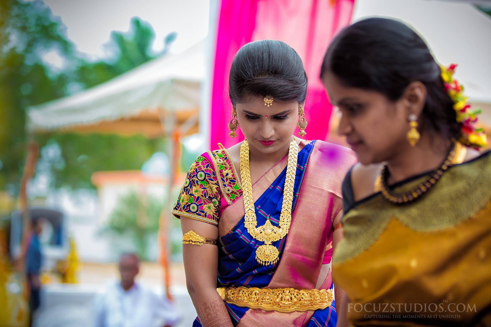 best-wedding-photographer-in-coimbatore-10