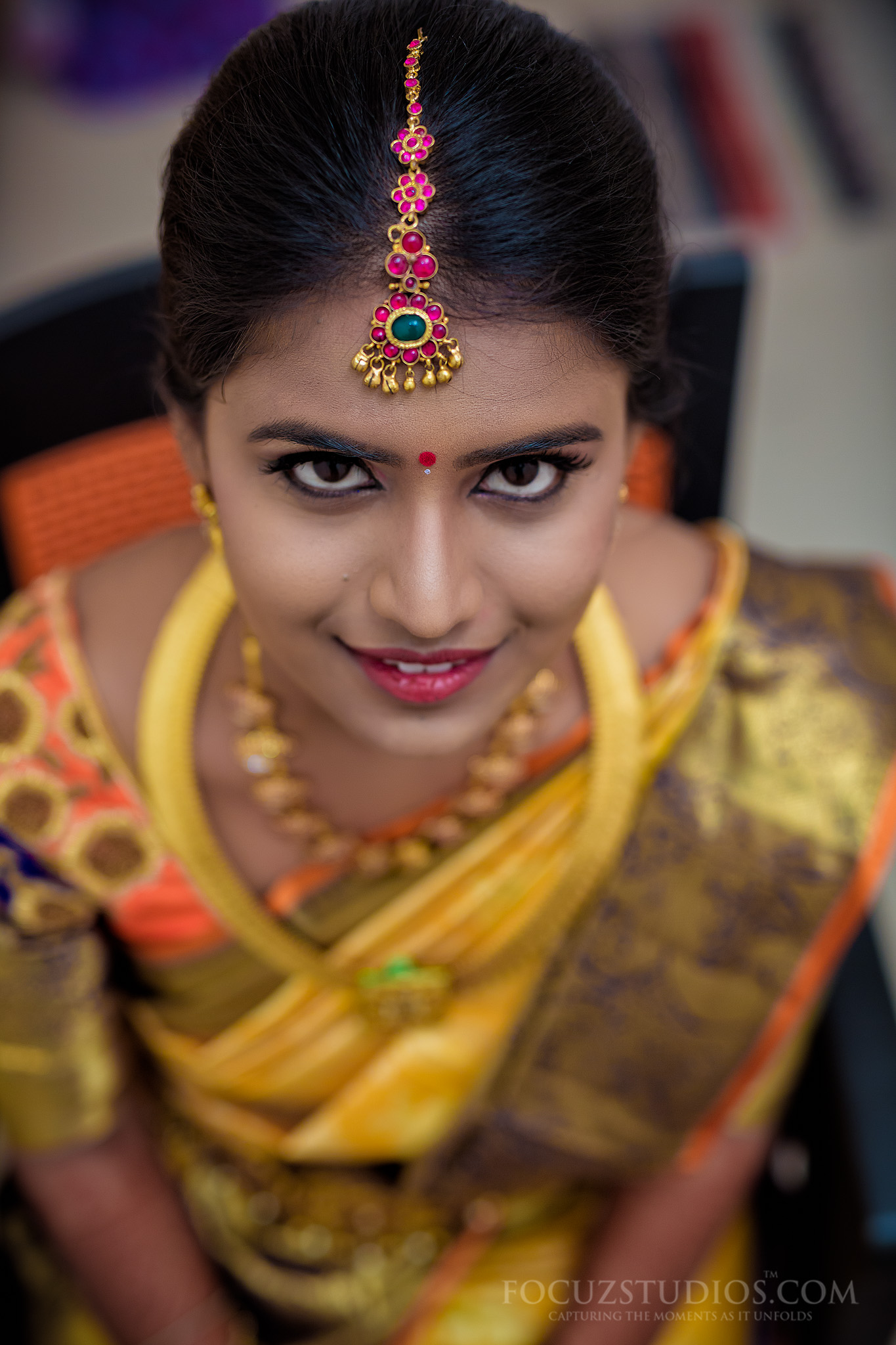best wedding photographer in coimbatore 11