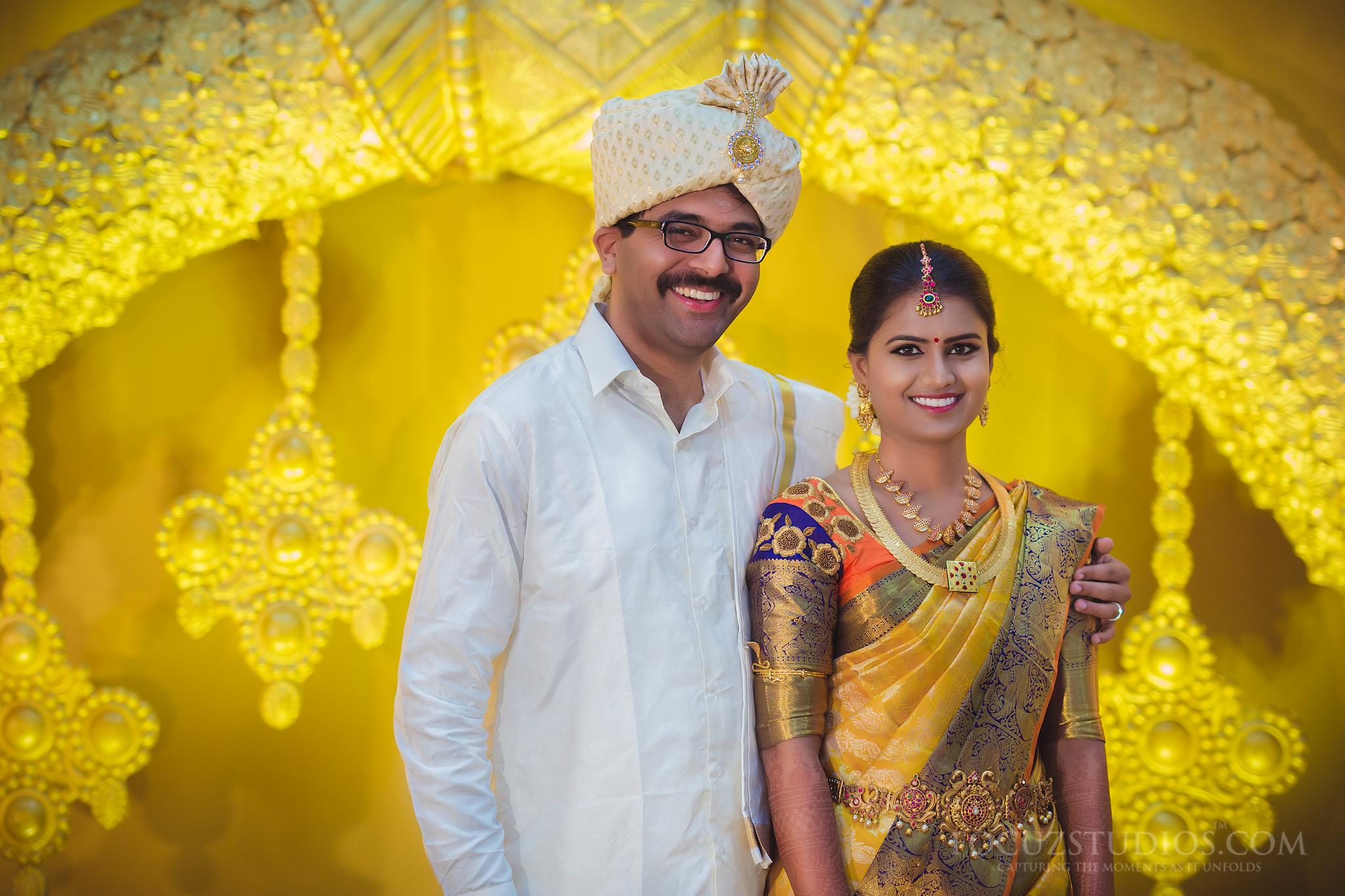best wedding photographer in coimbatore 13