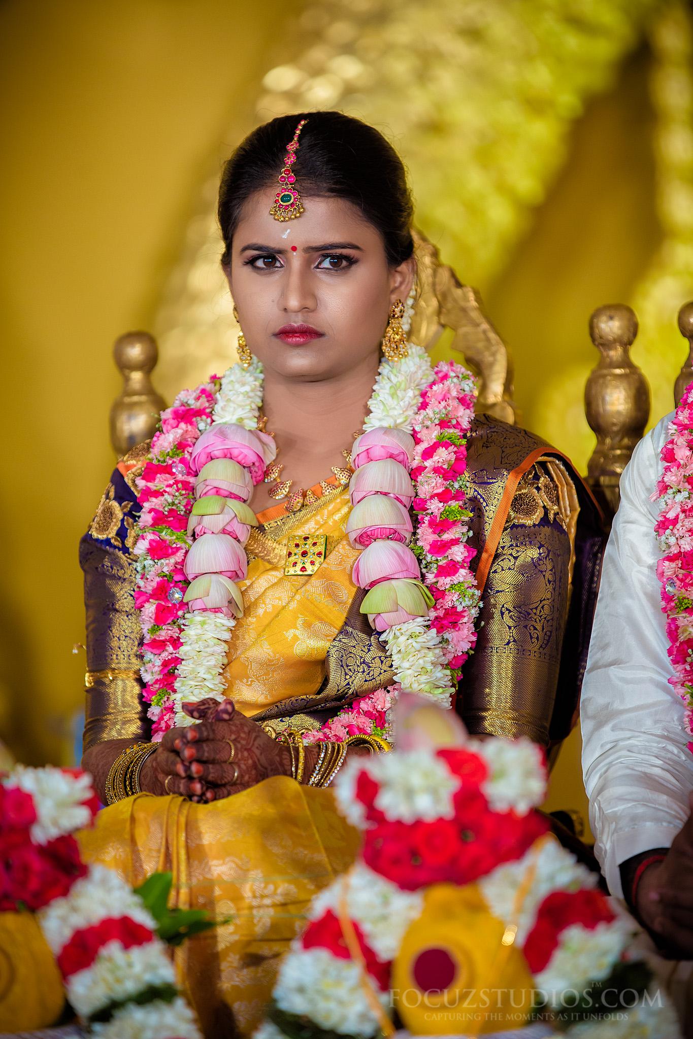 best wedding photographer in coimbatore 15