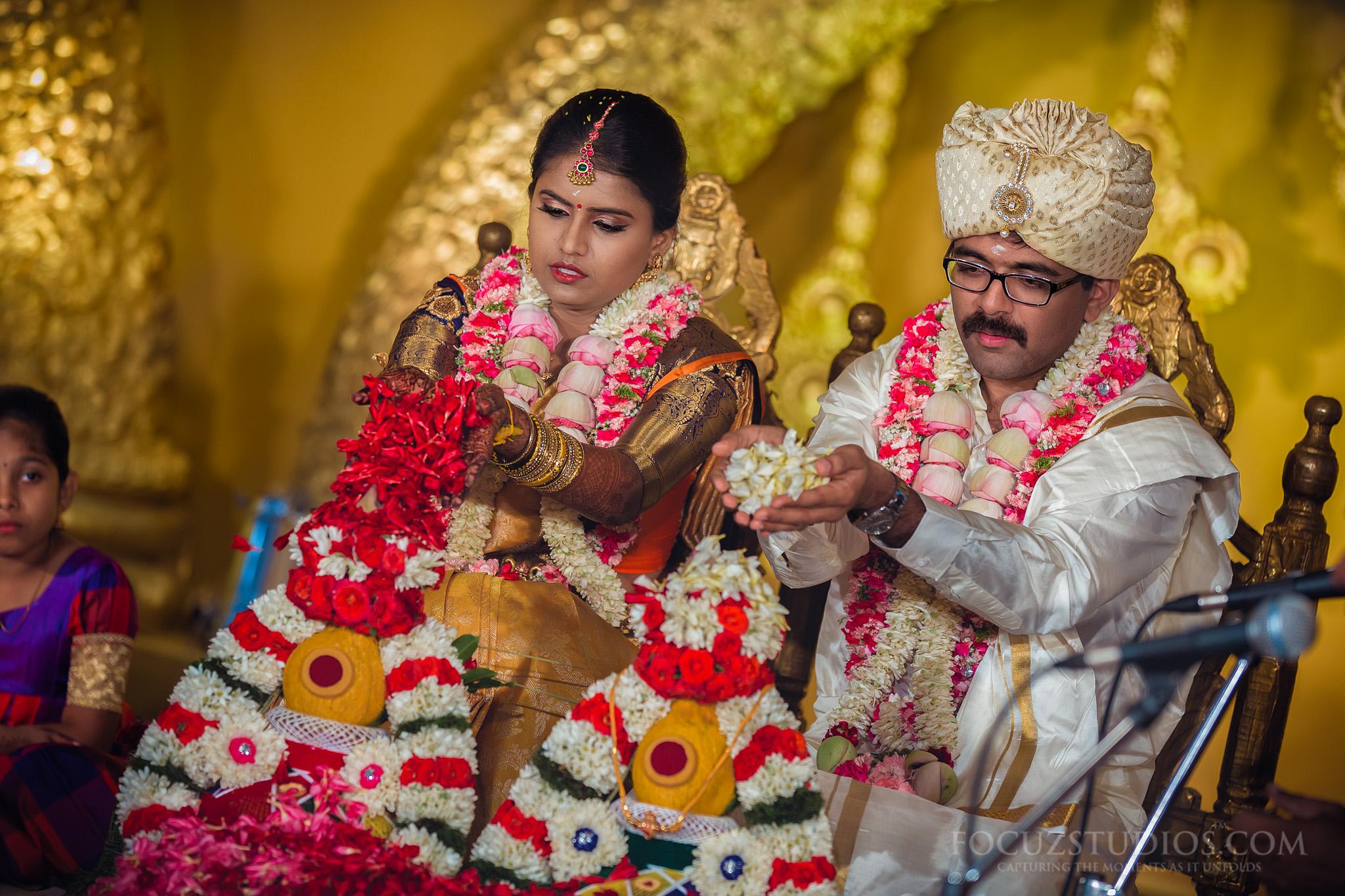 best wedding photographer in coimbatore 16