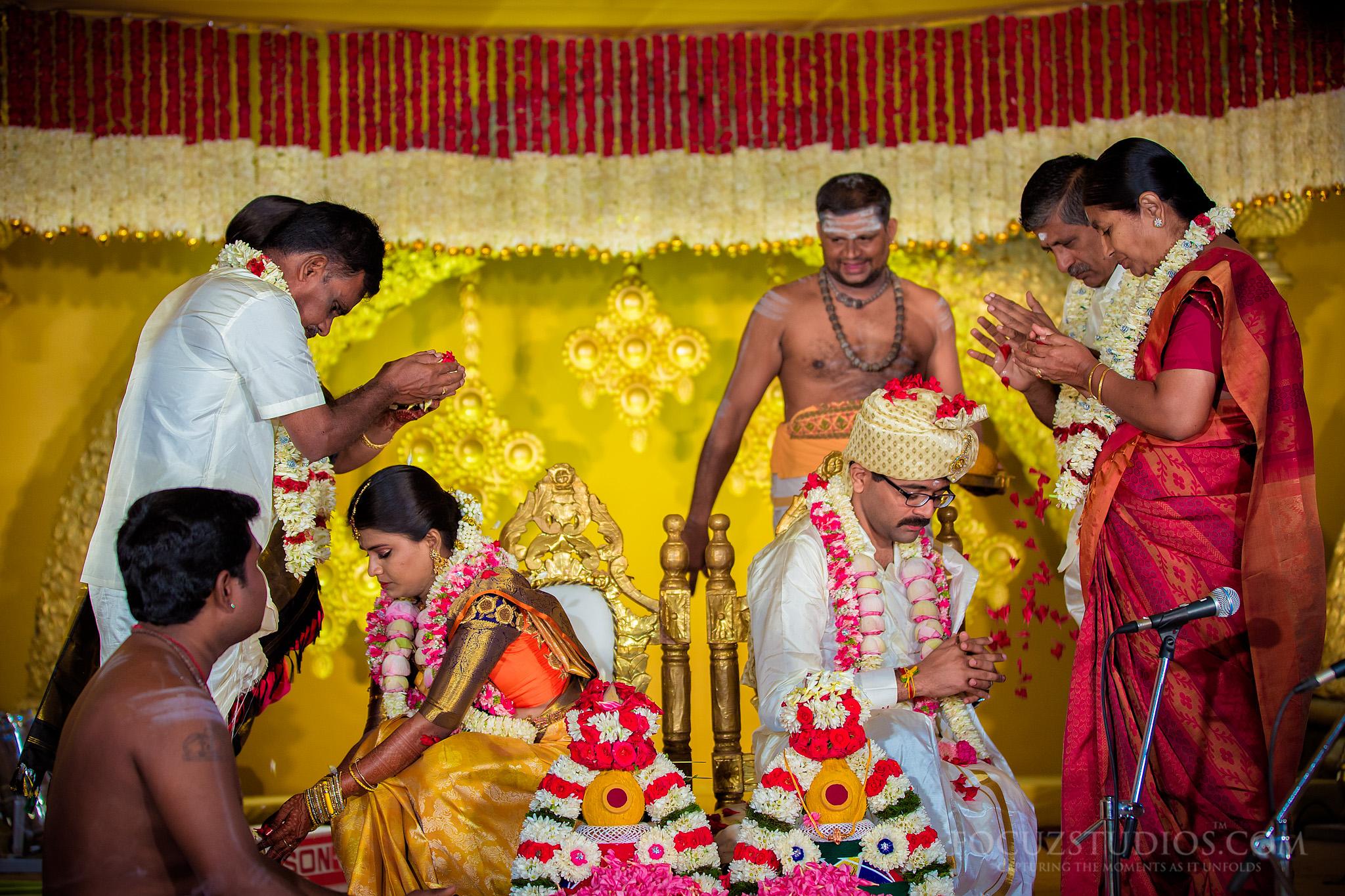 best wedding photographer in coimbatore 17