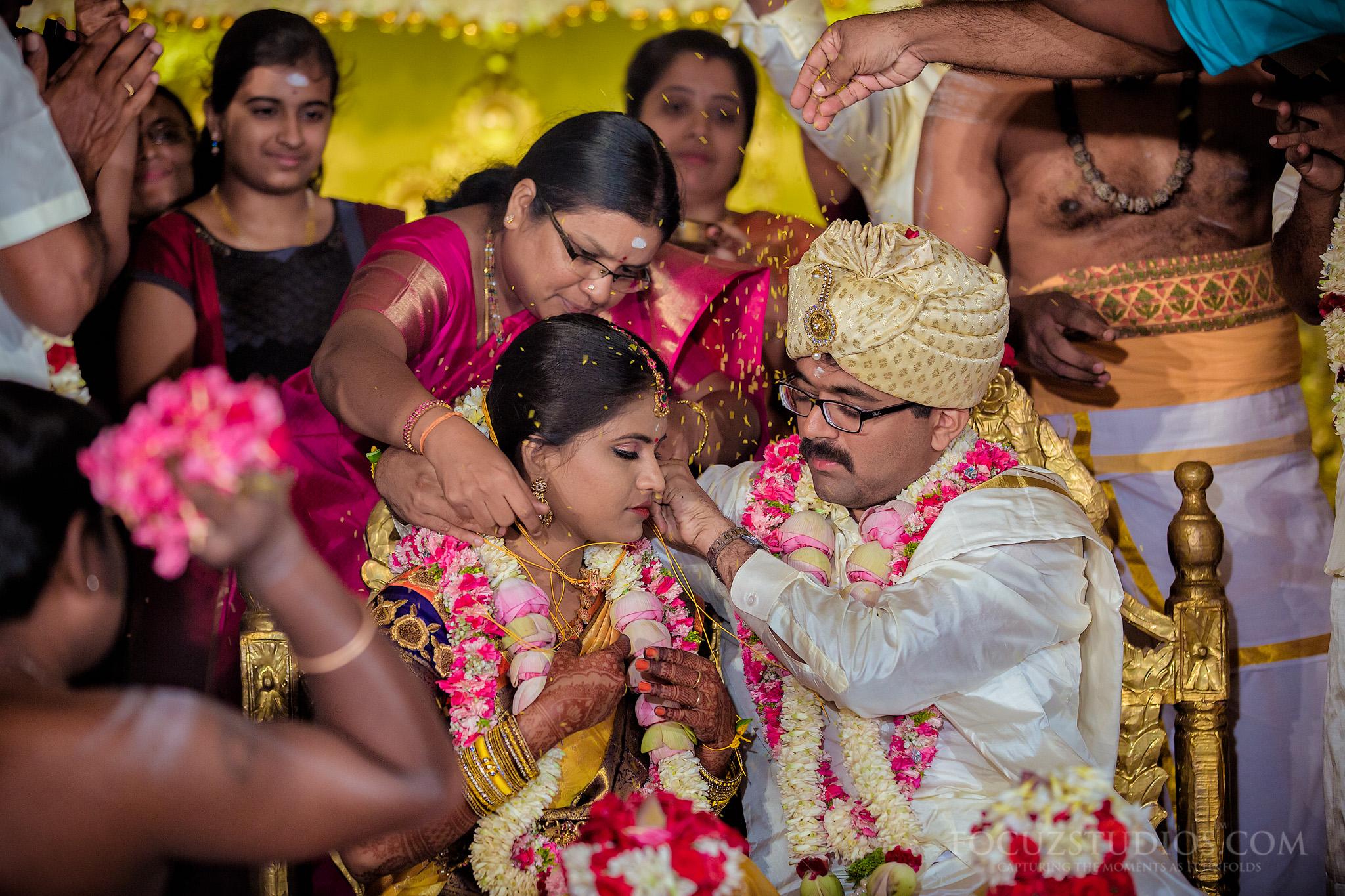 best wedding photographer in coimbatore 18