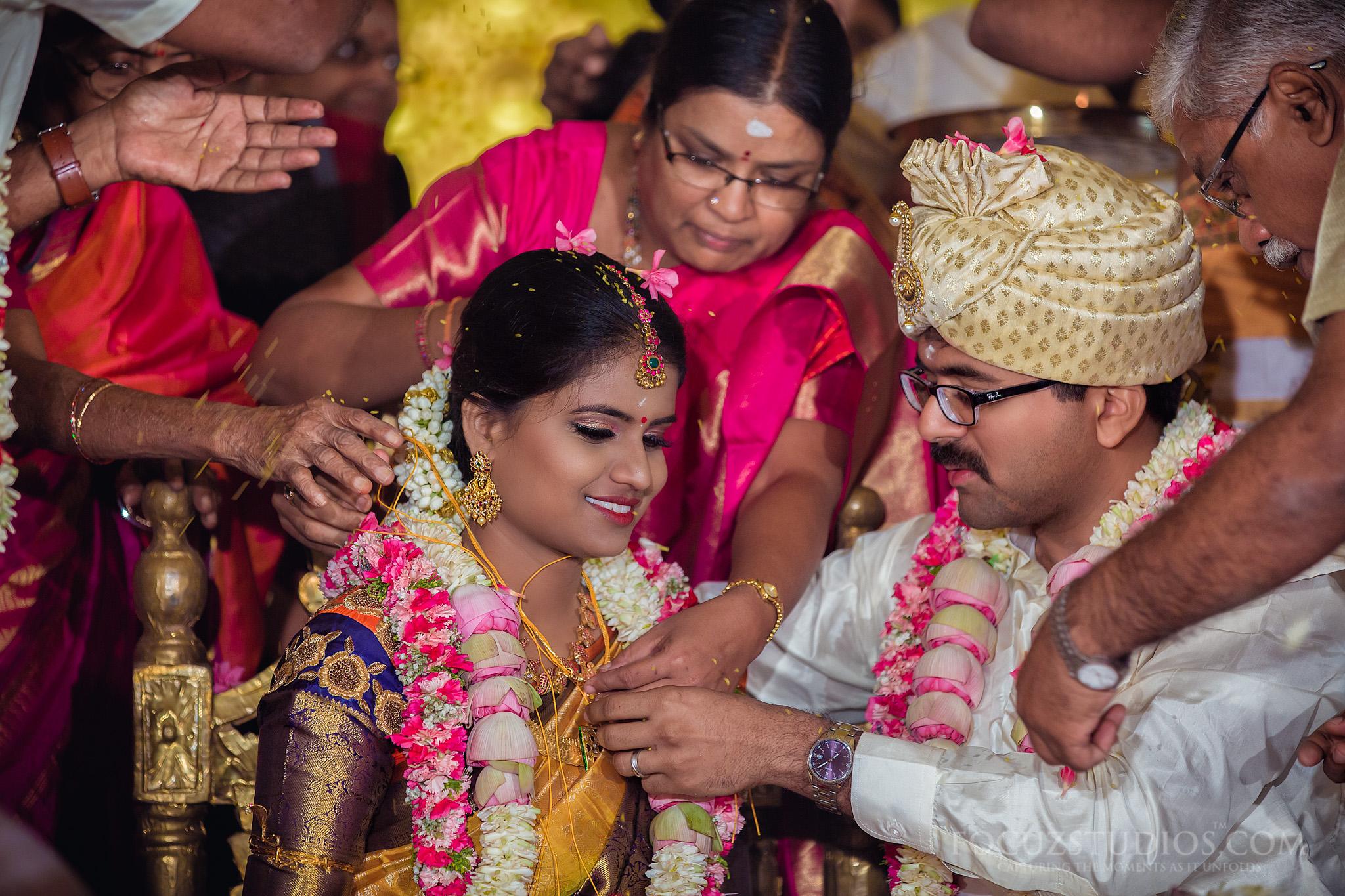 best wedding photographer in coimbatore 19