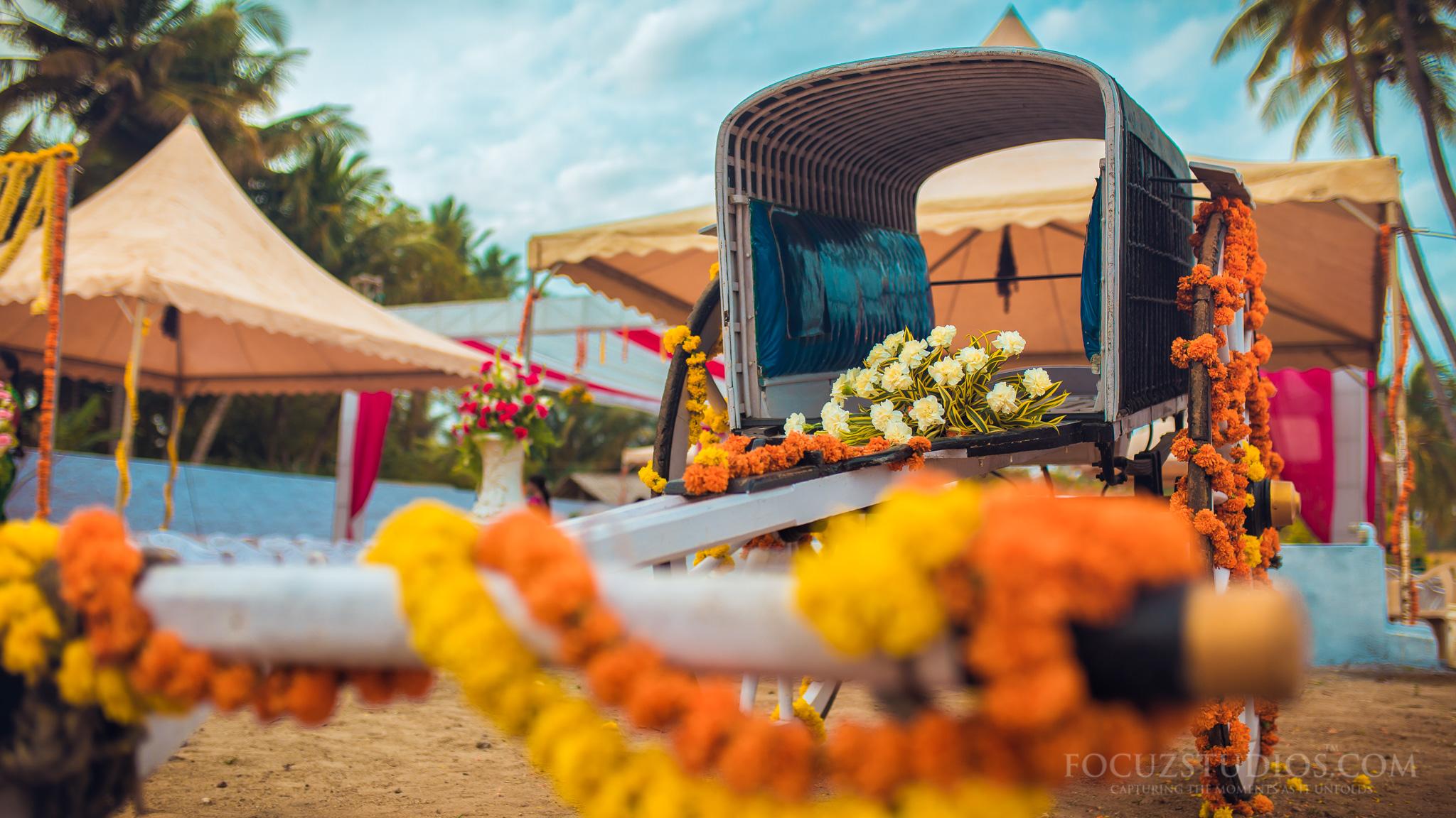 best-wedding-photographer-in-coimbatore-2