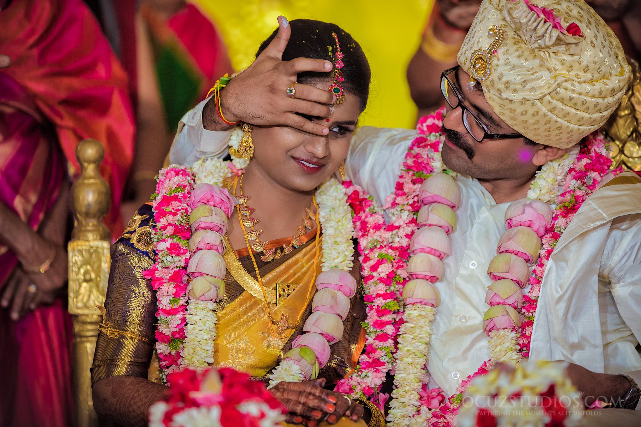 best wedding photographer in coimbatore 20