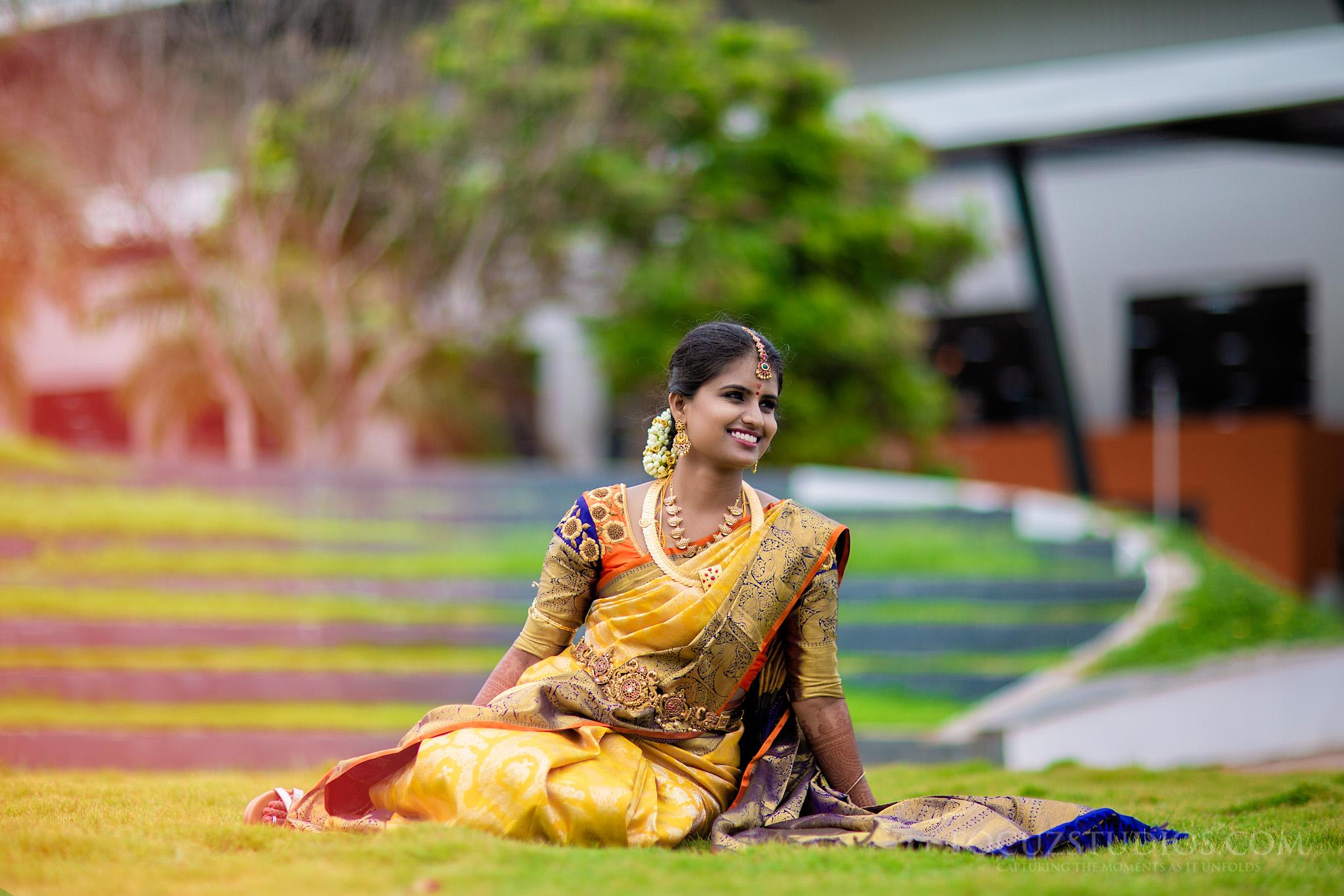 best wedding photographer in coimbatore 22