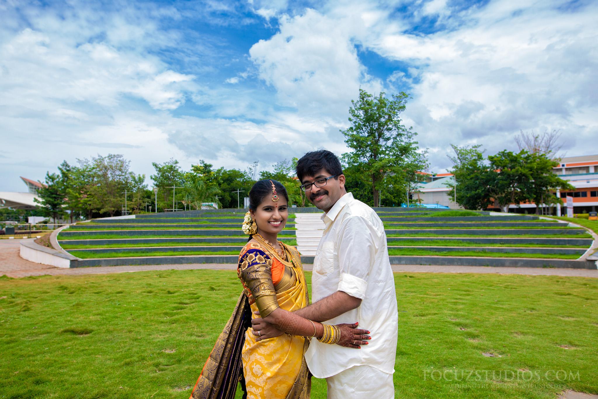 best wedding photographer in coimbatore 23
