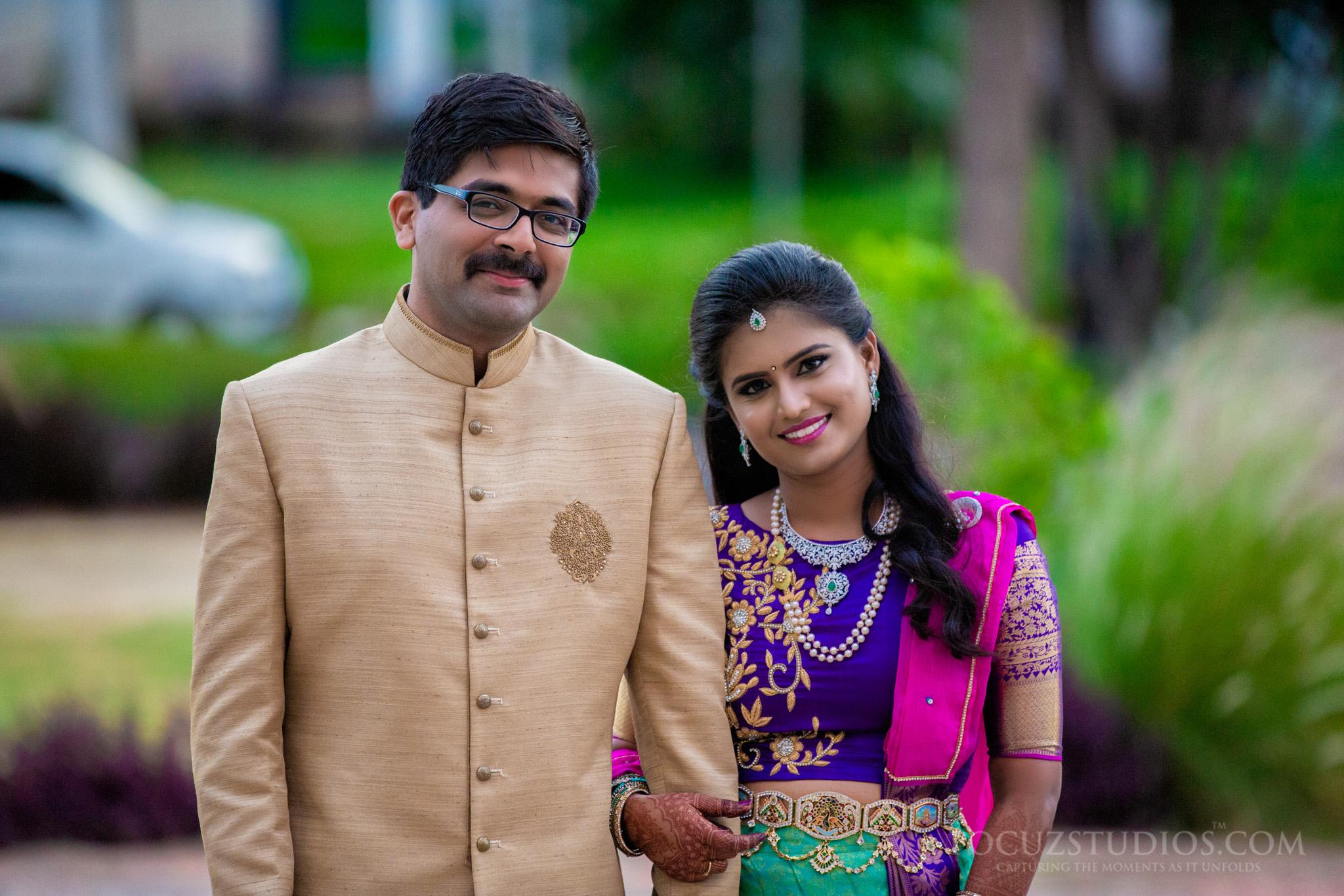 best wedding photographer in coimbatore 4