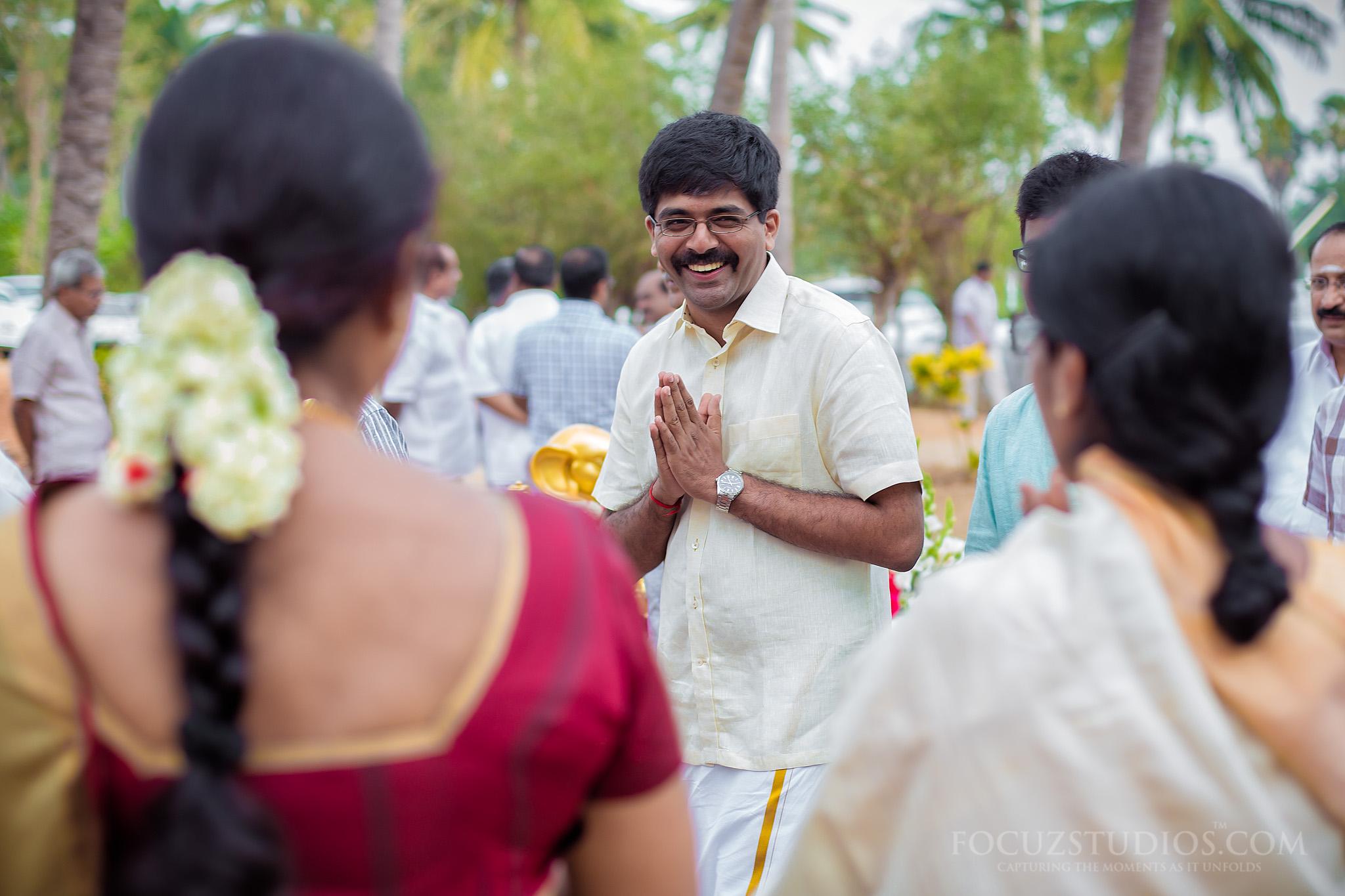 best-wedding-photographer-in-coimbatore-5