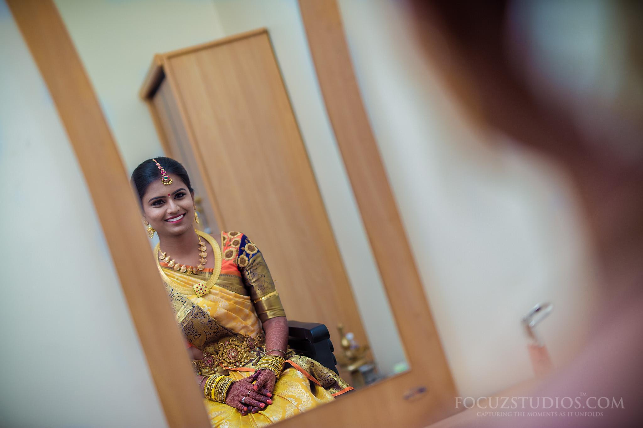 best wedding photographer in coimbatore 6