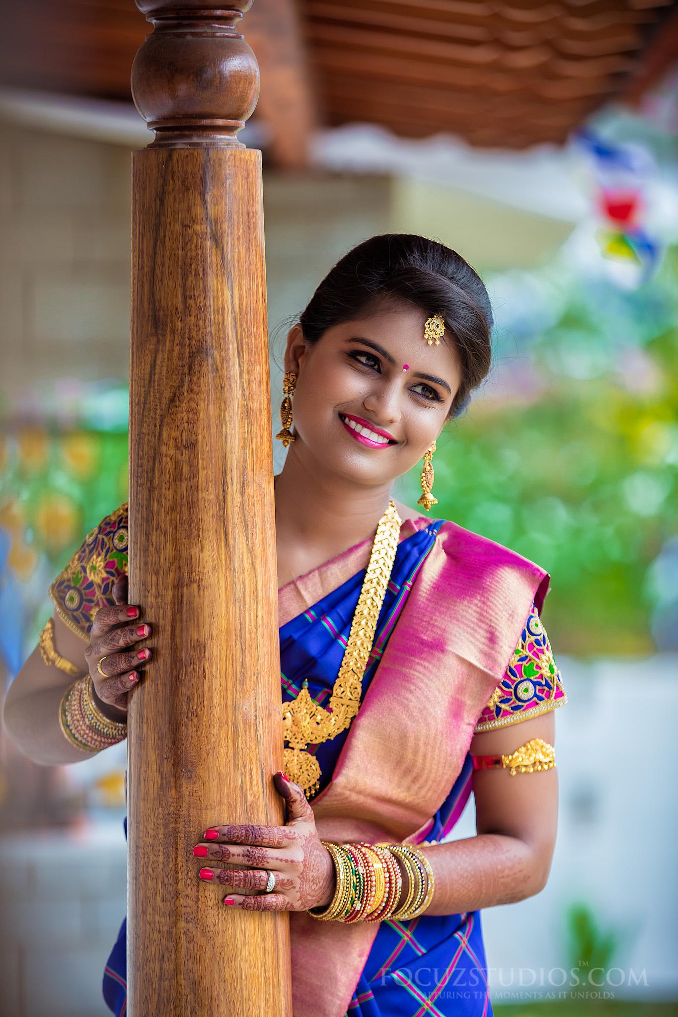 best-wedding-photographer-in-coimbatore-7