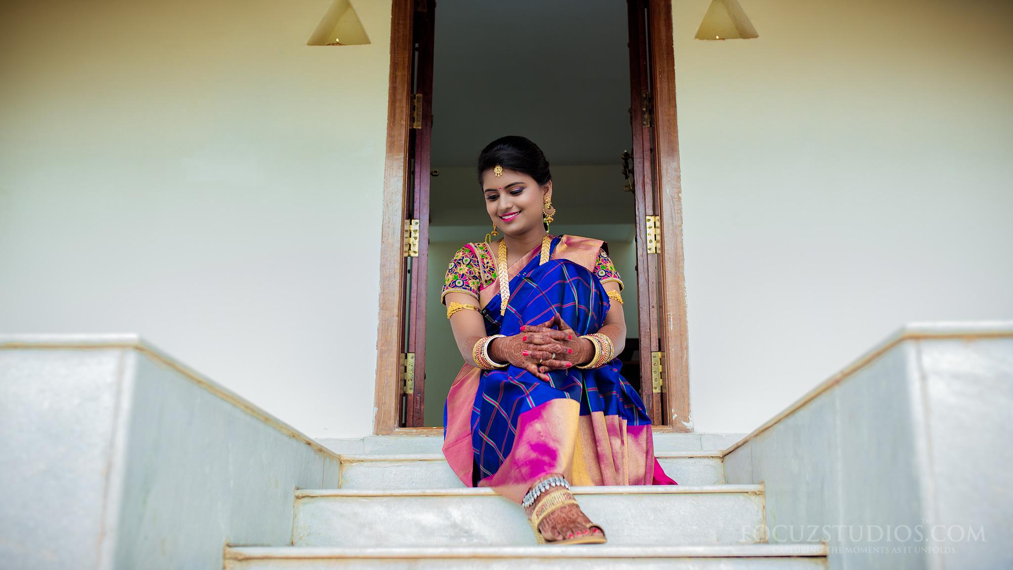 best-wedding-photographer-in-coimbatore-8