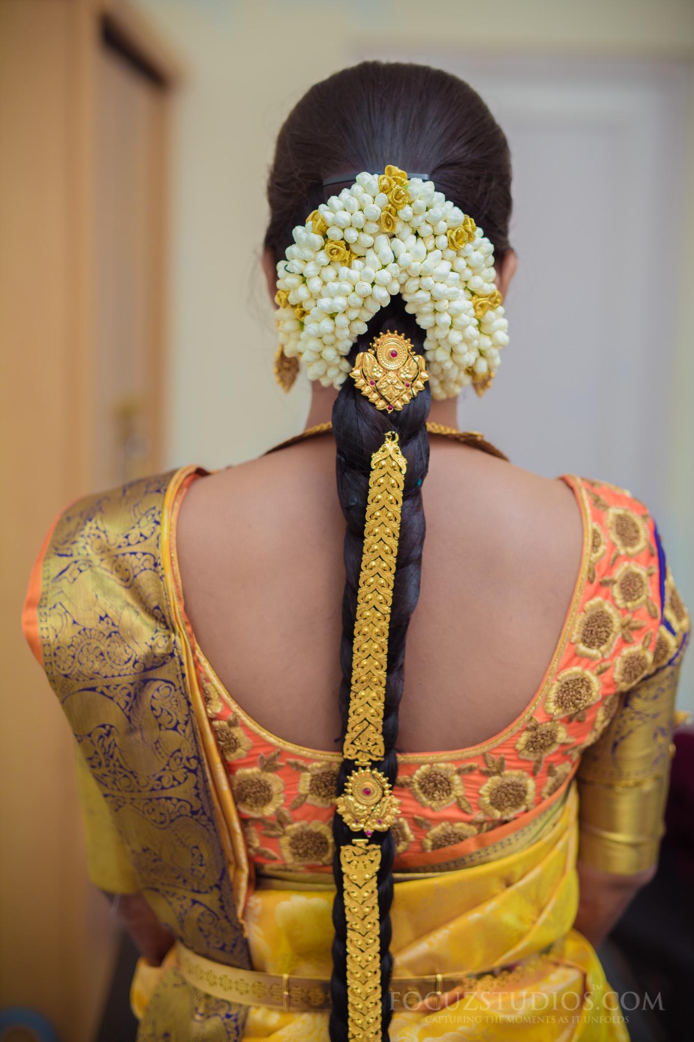 best wedding photographer in coimbatore 9
