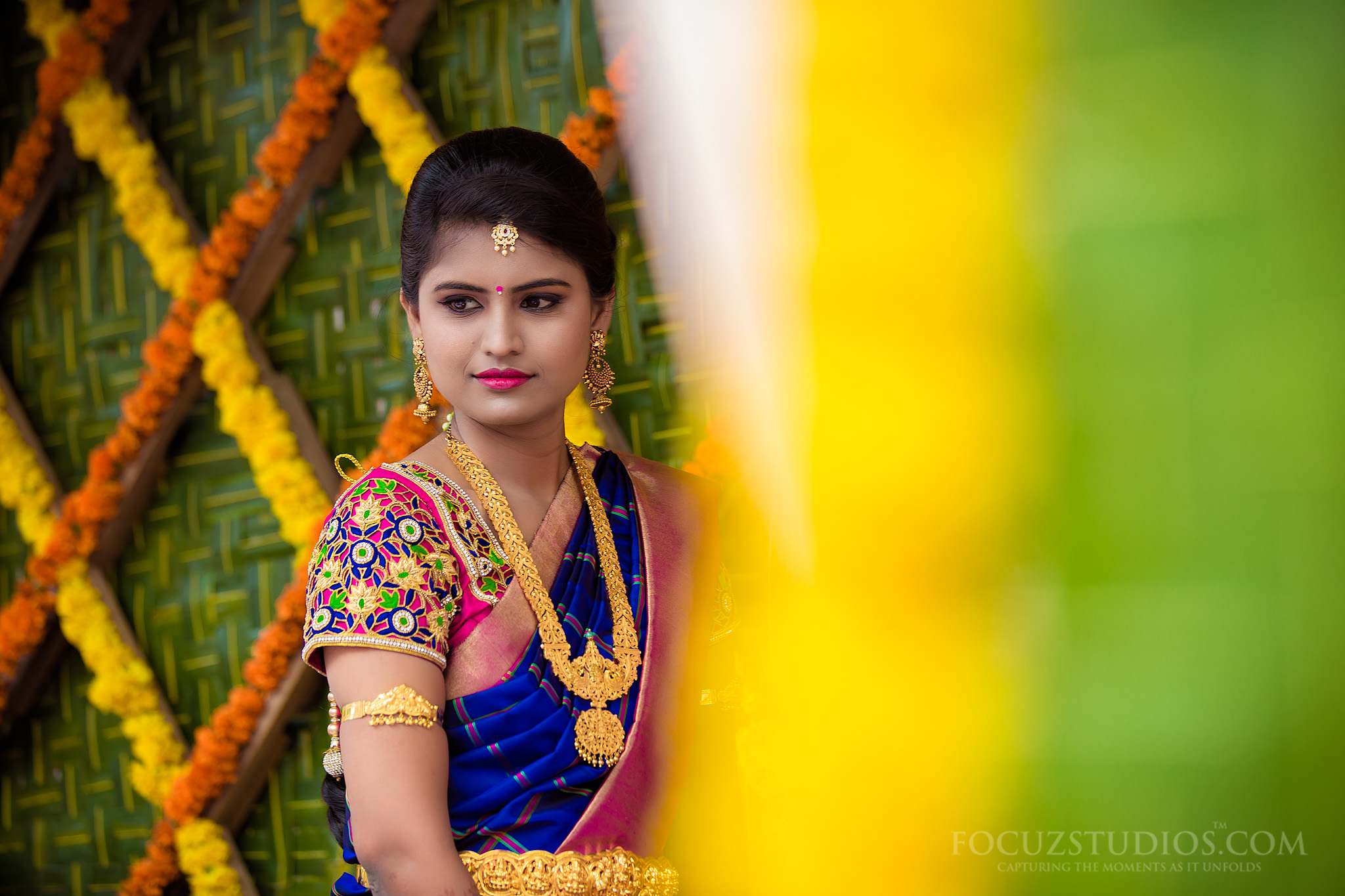 best-wedding-photographer-in-coimbatore-9