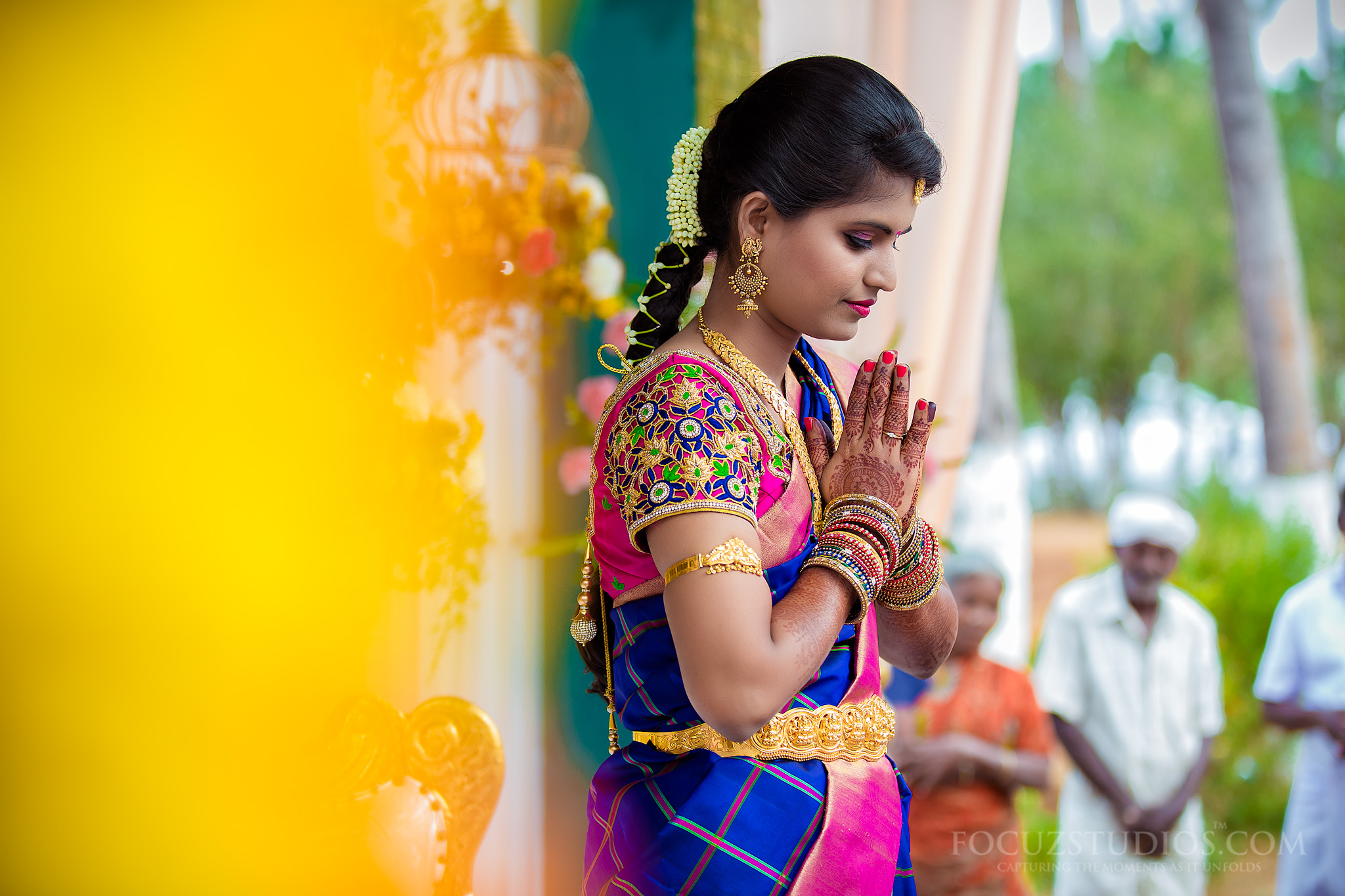 candid-wedding-photography-in-codissia-1