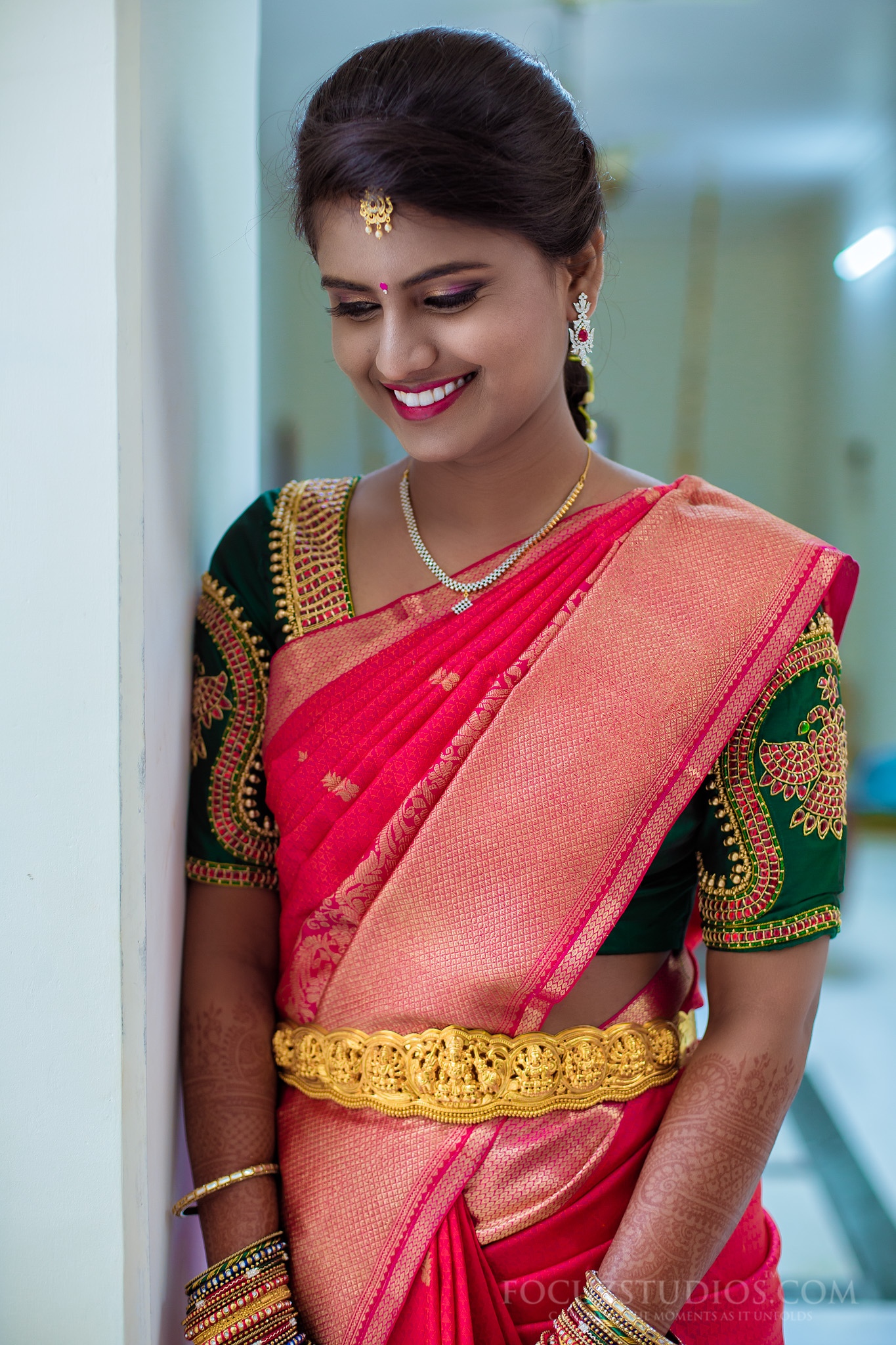 candid-wedding-photography-in-codissia-2