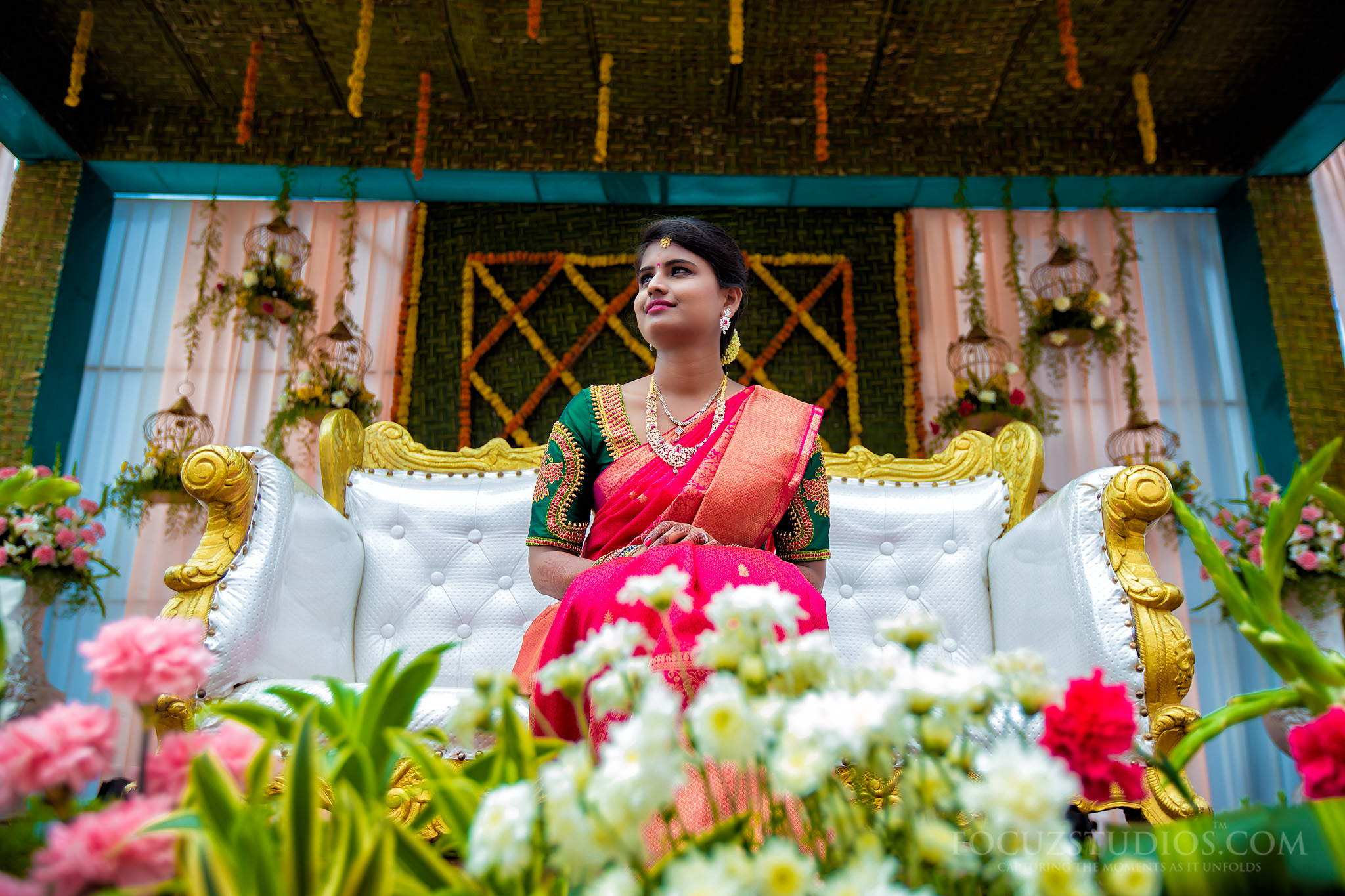 candid-wedding-photography-in-codissia-5