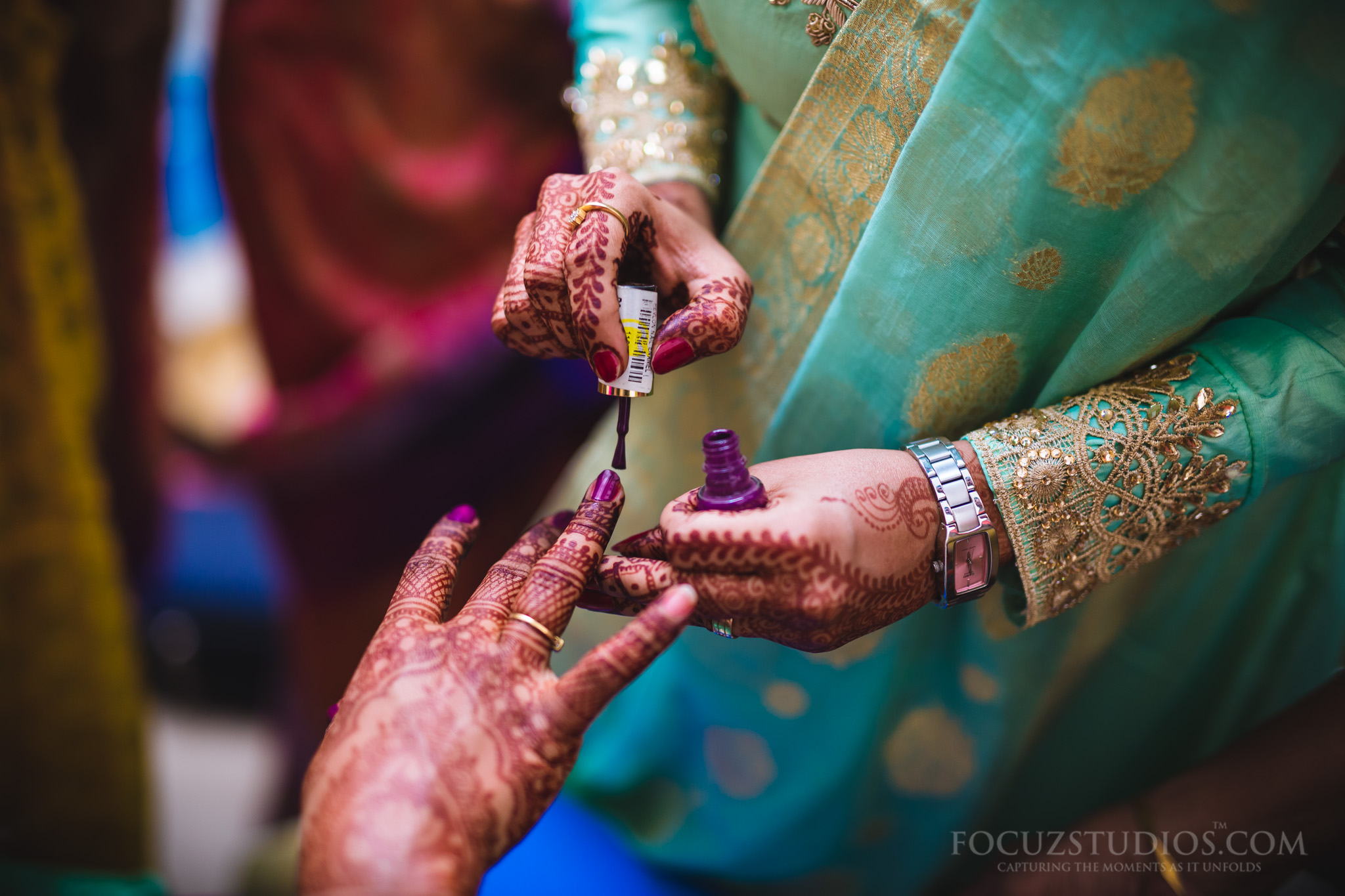candid-wedding-photography-in-codissia-7