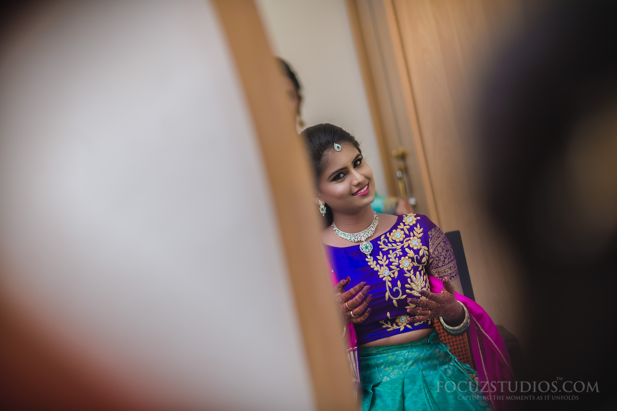 candid-wedding-photography-in-codissia-9