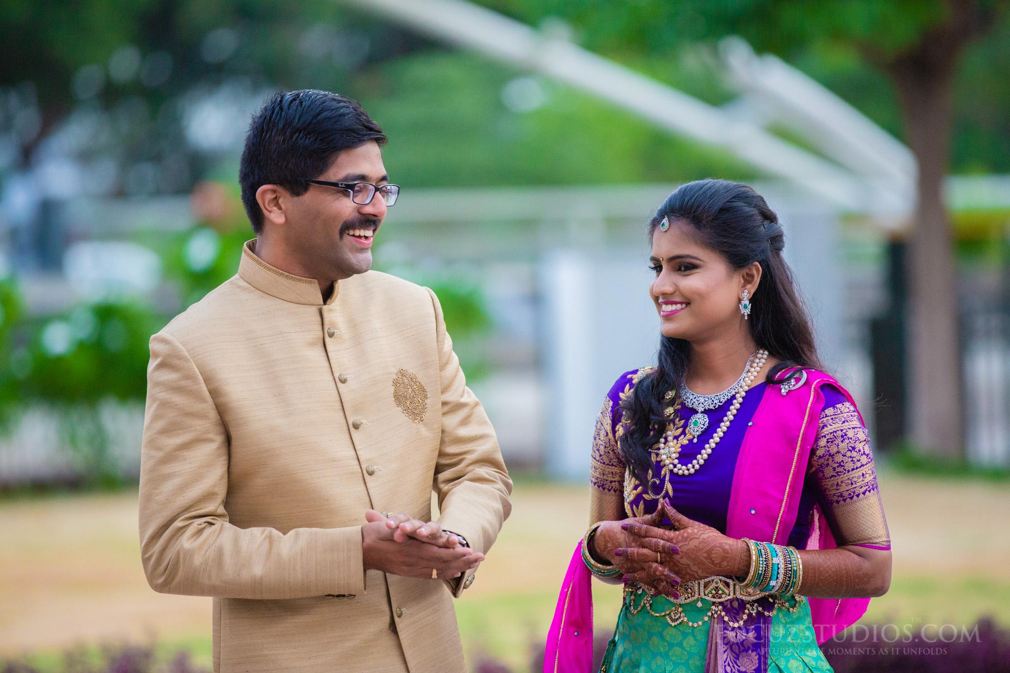 codissia wedding photography 10