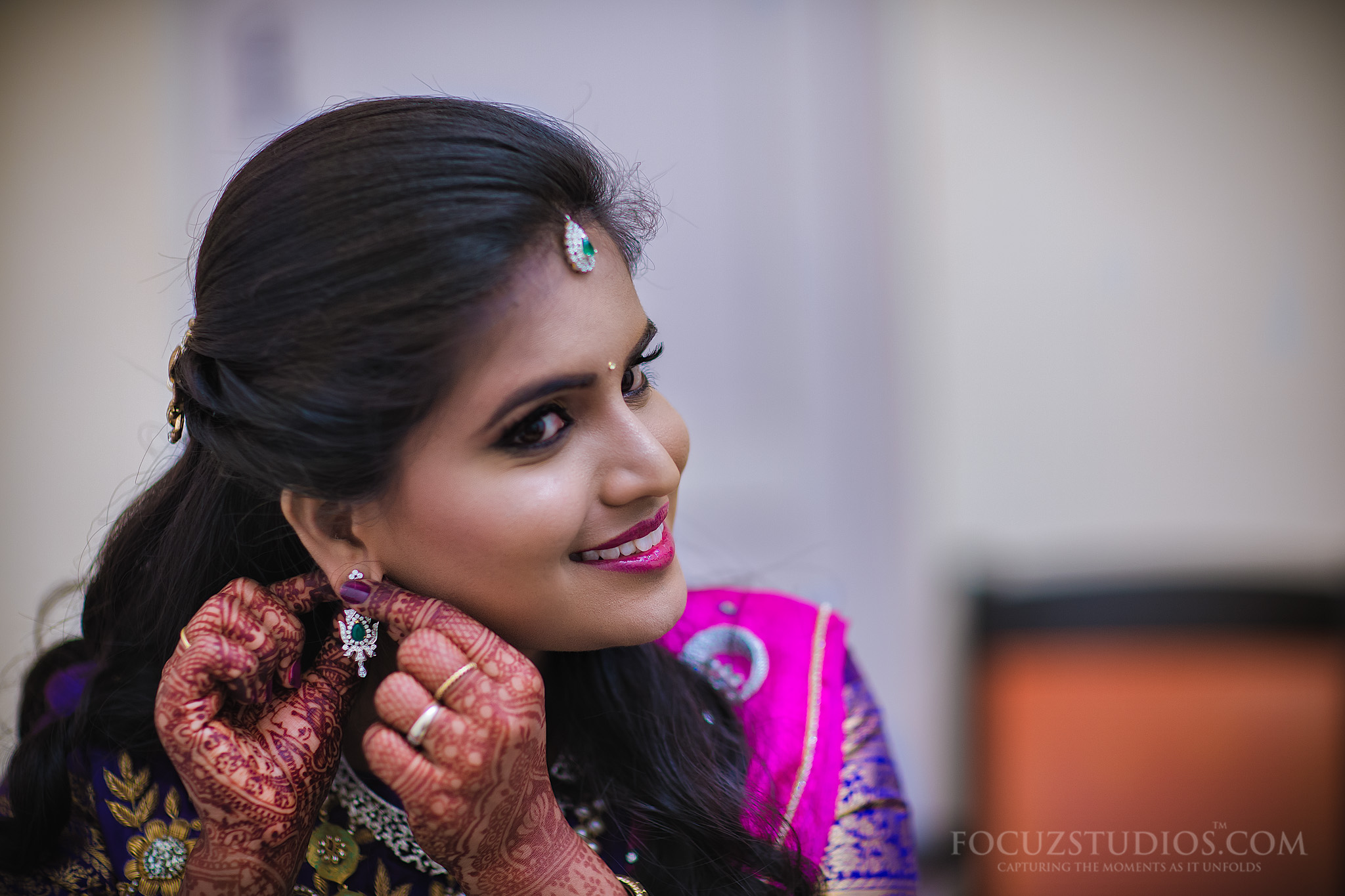 codissia wedding photography 4