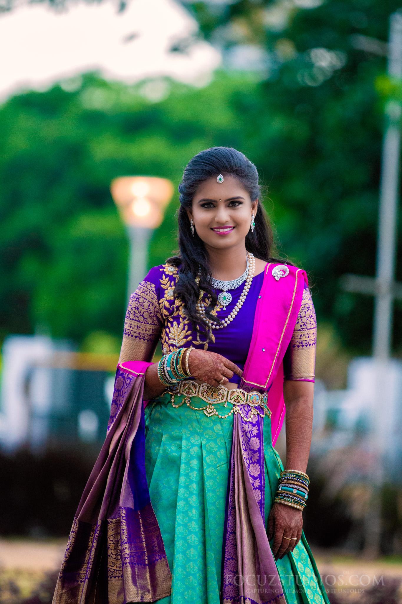 codissia wedding photography 7